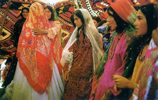 I0- Iran