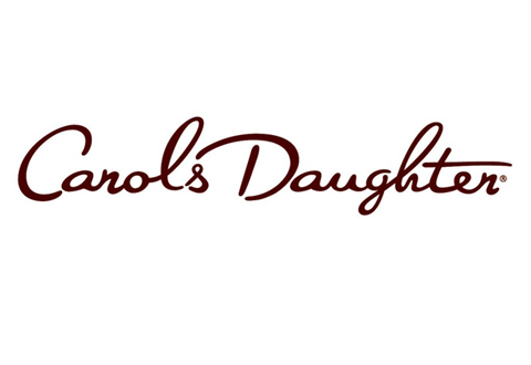 Carols-Daughter-feature2