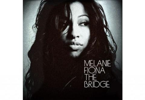 MelanieFiona