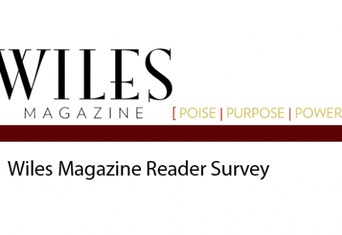 WILES_reader_survey_feature2