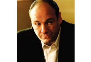 Tony Soprano