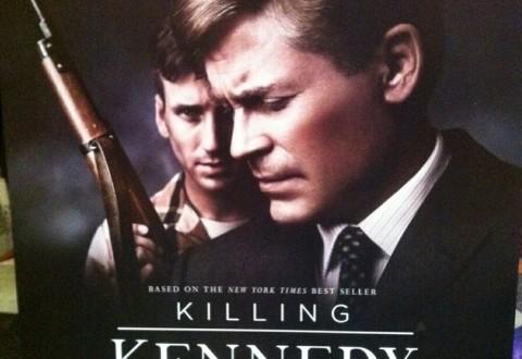 KK movie poster