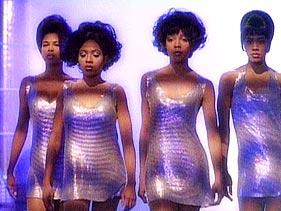 en-vogue-silver-dresses