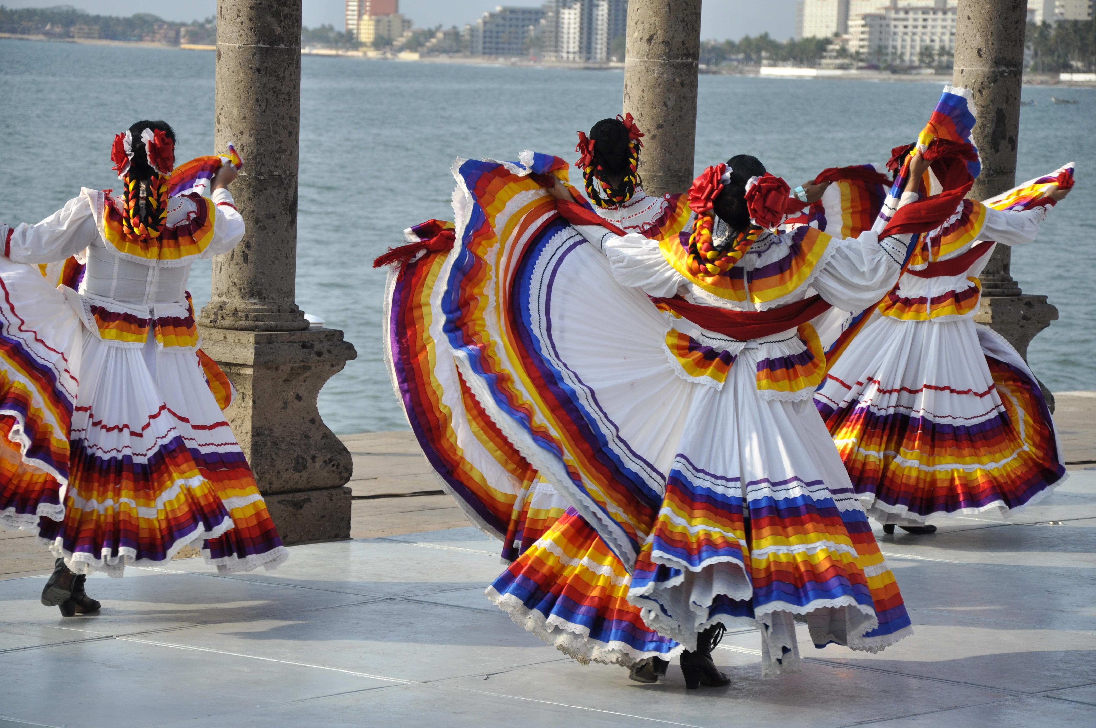 Celebrating Cinco De Mayo Wiles Magazine