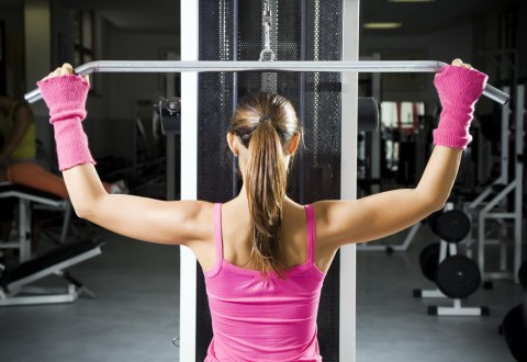 Woman_Working_Out_4248813