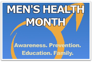 mens-health-month