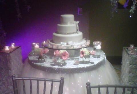 Wedding cake edited