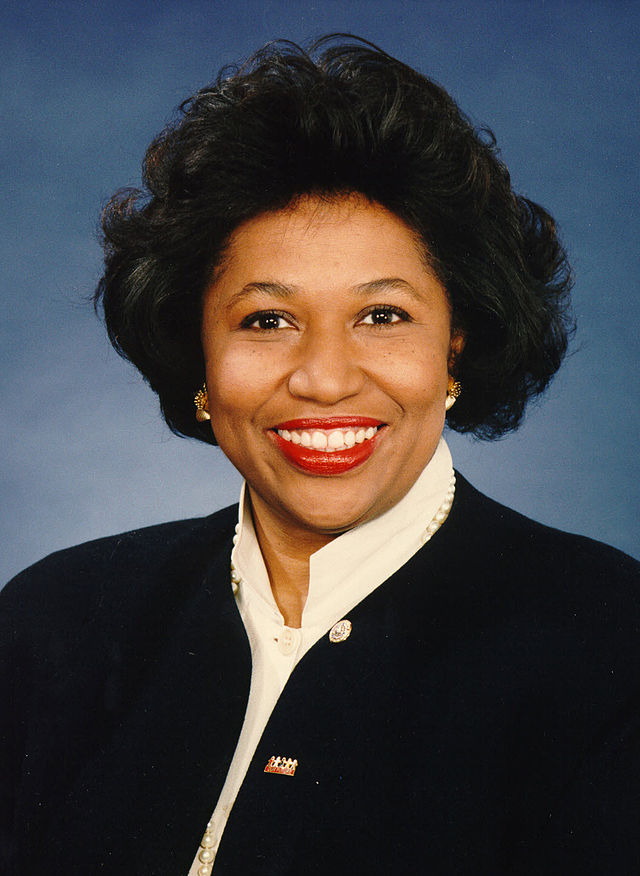 carol moseley braun african american studies Which studies and carol moseley braun was the first african american woman to be highlights tagged with black history month, carol moseley braun.