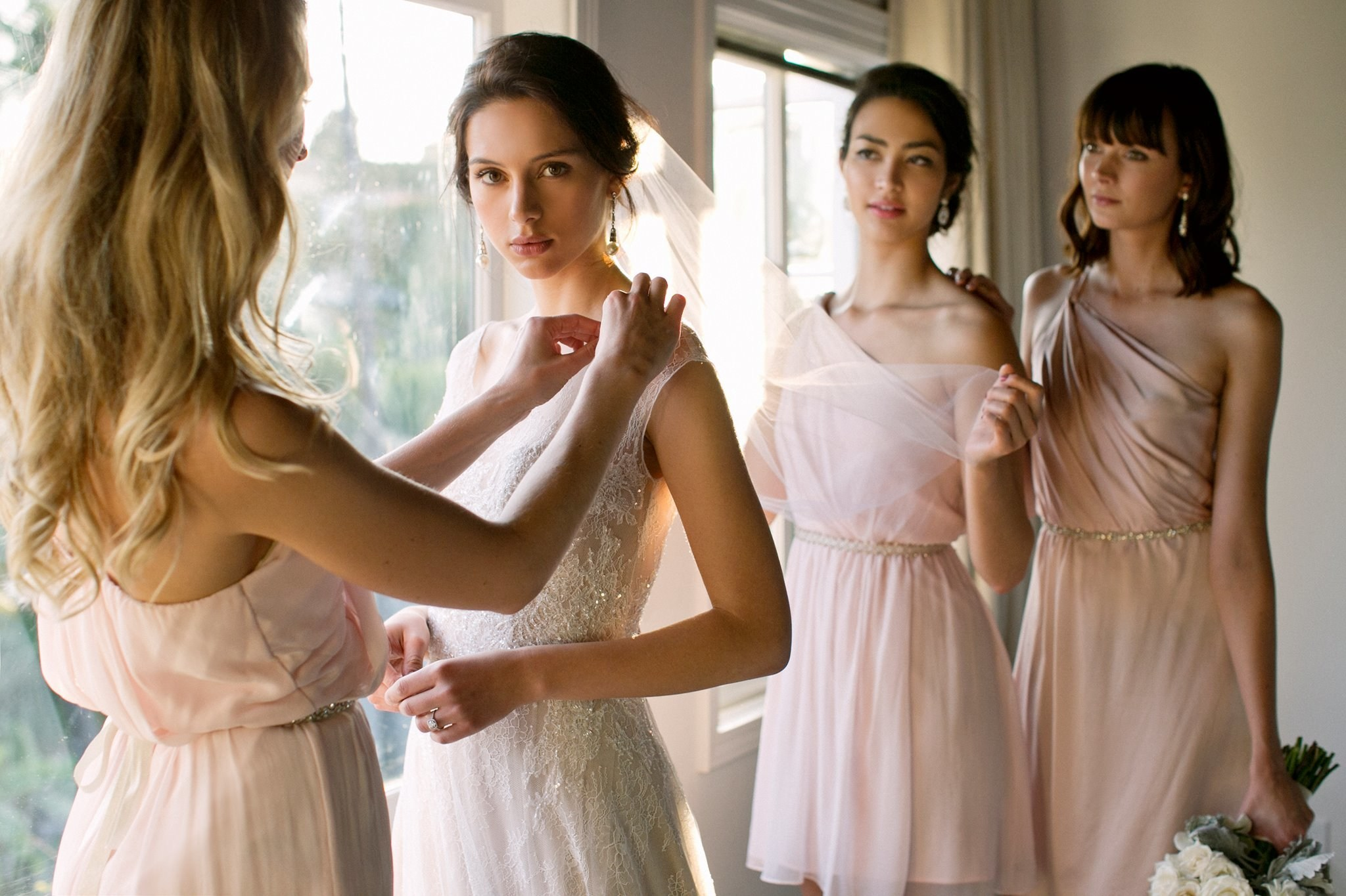 Vow to be chic wiles magazine launched in 2014 vow to be chic draws national attention because it taps the emotions of the 74 of women who serve as bridesmaids ombrellifo Image collections
