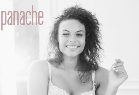 Panache-Marquita-Pring