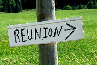 reunion_sign