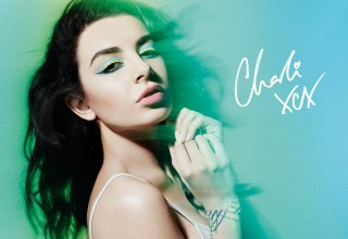 make-up-for-ever-x-charli-xcx-101-HR
