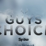 Guys_Choice_2015