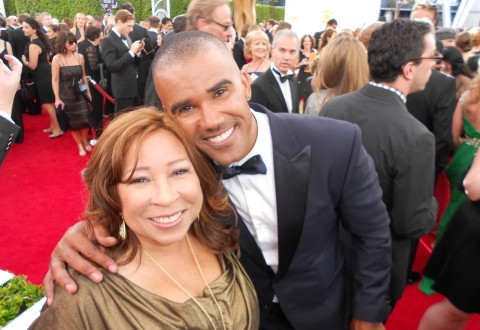 Tanya-Hart-and-Shemar-Moore