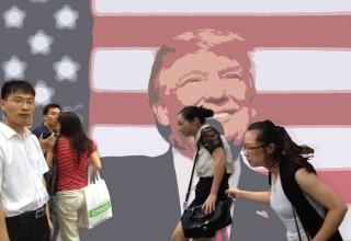 China_Skinny_Trump_Survey