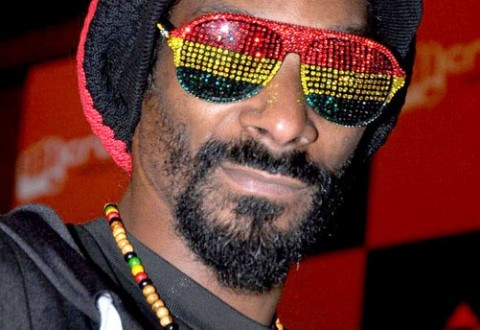 Snoop Dogg photo courtesy of Bollywood Hungama