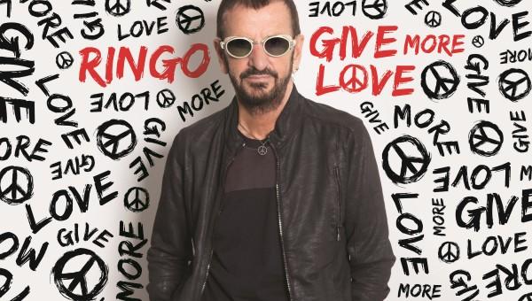 Ringo-Starr-Give-More-Love-UMe