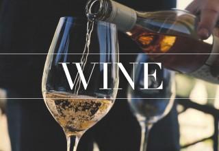 Wine Institute Video Series