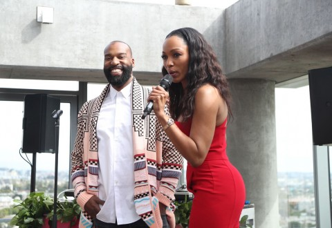Baron Davis and Cari Champion_preview (1)