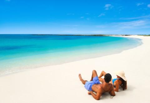 PRNewsfoto/Nassau Paradise Island