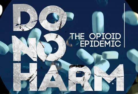 Do No Harm Film Premiere http://www.beittshuvah.org/ (PRNewsfoto/Beit T'Shuvah)