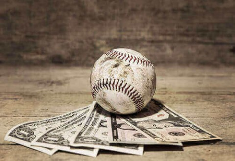 sports-betting-baseball