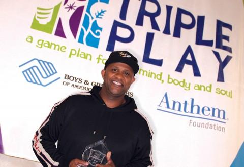 TPD-CC---AHC-Award-Square